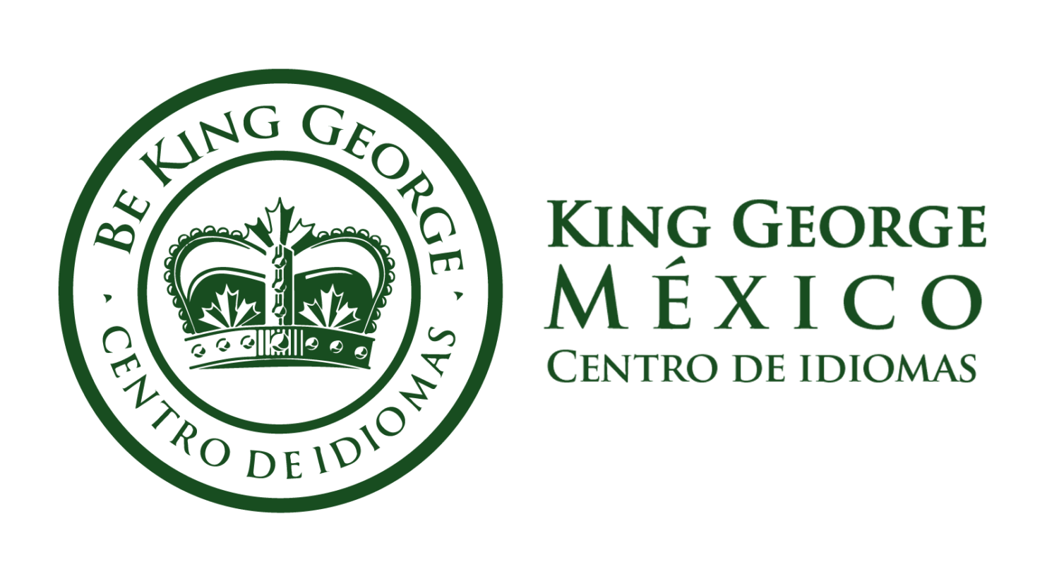 King George Mexico